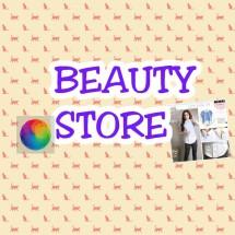beauty store 5521