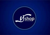 VJ'Shop Collection