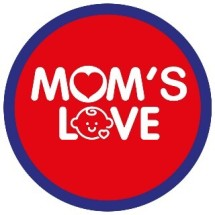 Momslovebabyshop