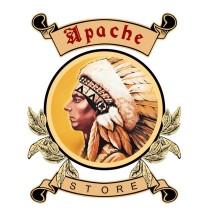 Apache Store