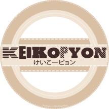 Keikopyon Shoppu