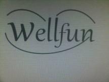 Wellfun Store