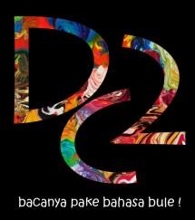 dc2 print