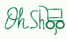 DEHASHOP