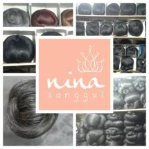 Nina Sanggul