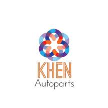 KHEN Autoparts