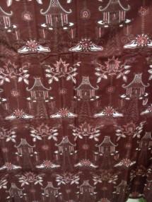 Batik Nini