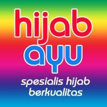 Hijab Ayu Fashion