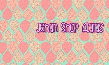 jhe shop