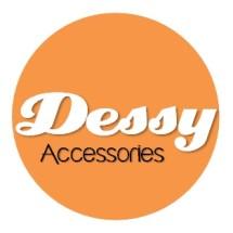 Dessy Accessories