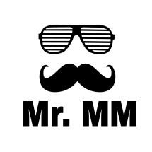 Mr.  MM Shop