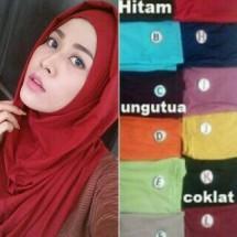 hijab_collection
