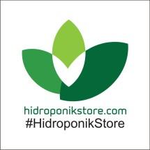Hidroponik Store