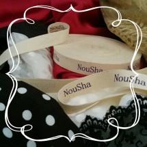 NouSha Simple Fashion