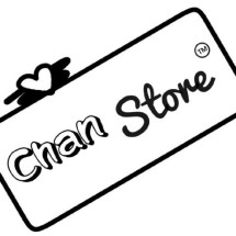 Chan Store