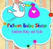 Fathan Baby Shop