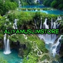 aliyamuslimstore