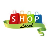 UUS Shop