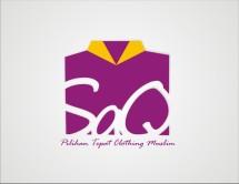 SAQ hijabs store