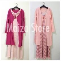 Maiza Store