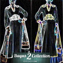 BAGUS 2 COLLECTION