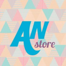 A.N store