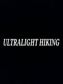 Ultralight Jakarta