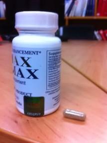 Produk Obat Herbal