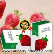 Gluberry Indonesia