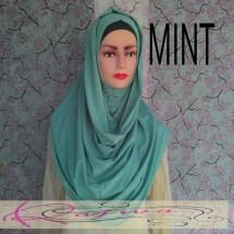 Rajwa Fasion Hijab