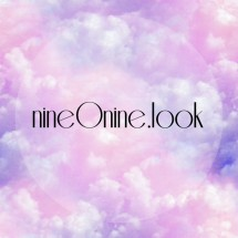 nineonine.look