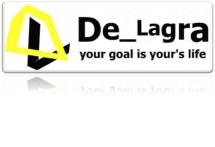 de_lagra