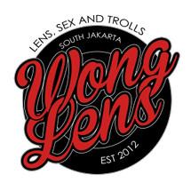 WongLens