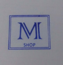 MAHARSI SHOP