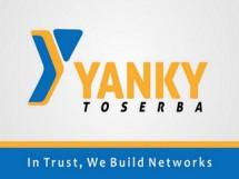 YANKY-TOSERBA