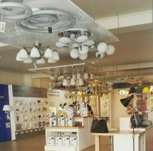 philips pluit