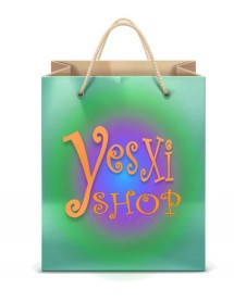 Yes Xi Shop