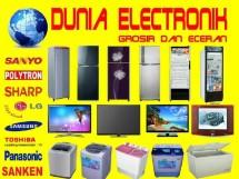 Dunia Electronik 12