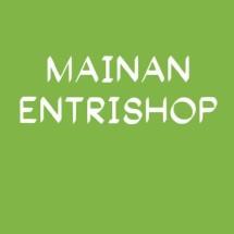 Mainan EntriShop