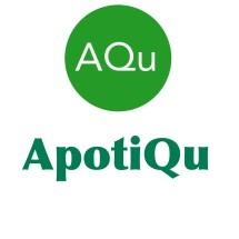 ApotiQu