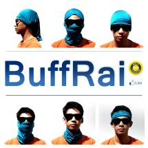 Buffrai Shop