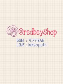 Redbey Shop