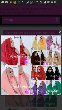 Jilbab.agatha.hijab
