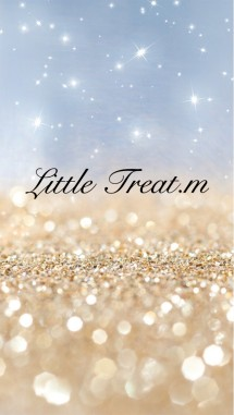 Little Treat.m