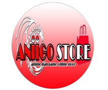 Aniigo Store