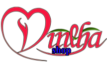 Dintha Shop