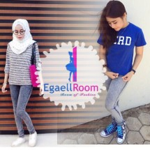 Egaellroom