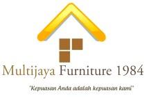Multijaya Furniture1984