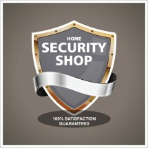 security-shop