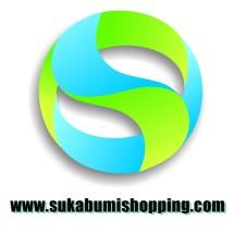 Sukabumi Shopping Com